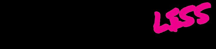 SHL Wix Title Logo w names.png