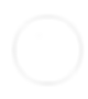 SHL Wix Tonight Show.png