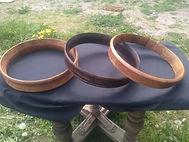 mainssagescoeurdefeu-tambourscercles