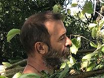 Frédéric-Olivier-MainsSagesCoeurdeFeu