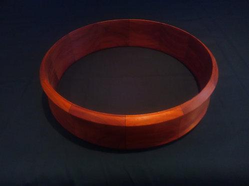 Cercle Padouk