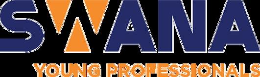 swana_subbrand-logos_membership_youngprofessionals.png