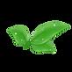 Lovepik_com-401498912-green-leaves.png