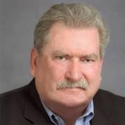 Jim Kuhl