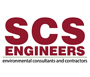 SCS_Logo-for-Booth-332w-x-284h.png