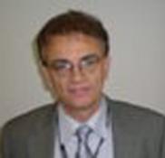 Khalil Gharios
