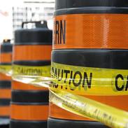 caution-cones-road-770.jpg