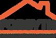 Forsyth construction surrey logo