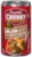 canned food - 1 - 72.png