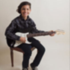 boy on guitar.jpeg