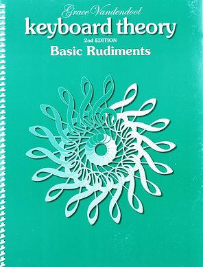 theory book.jpg