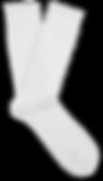 socks - 72.png