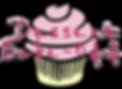Bake-Off Logo.png