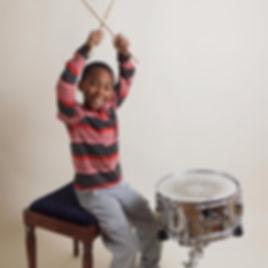 boy on drums.jpeg
