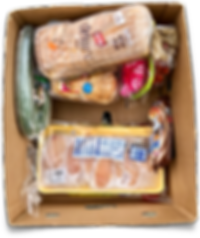 web - food box - shadow - 72.png