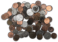 coins shadow - 72.png