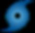 hurricane symbol.png