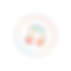 lightstock_432264_jpg_louis_patrick.png