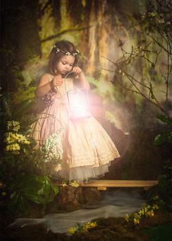 FairyLilah-7