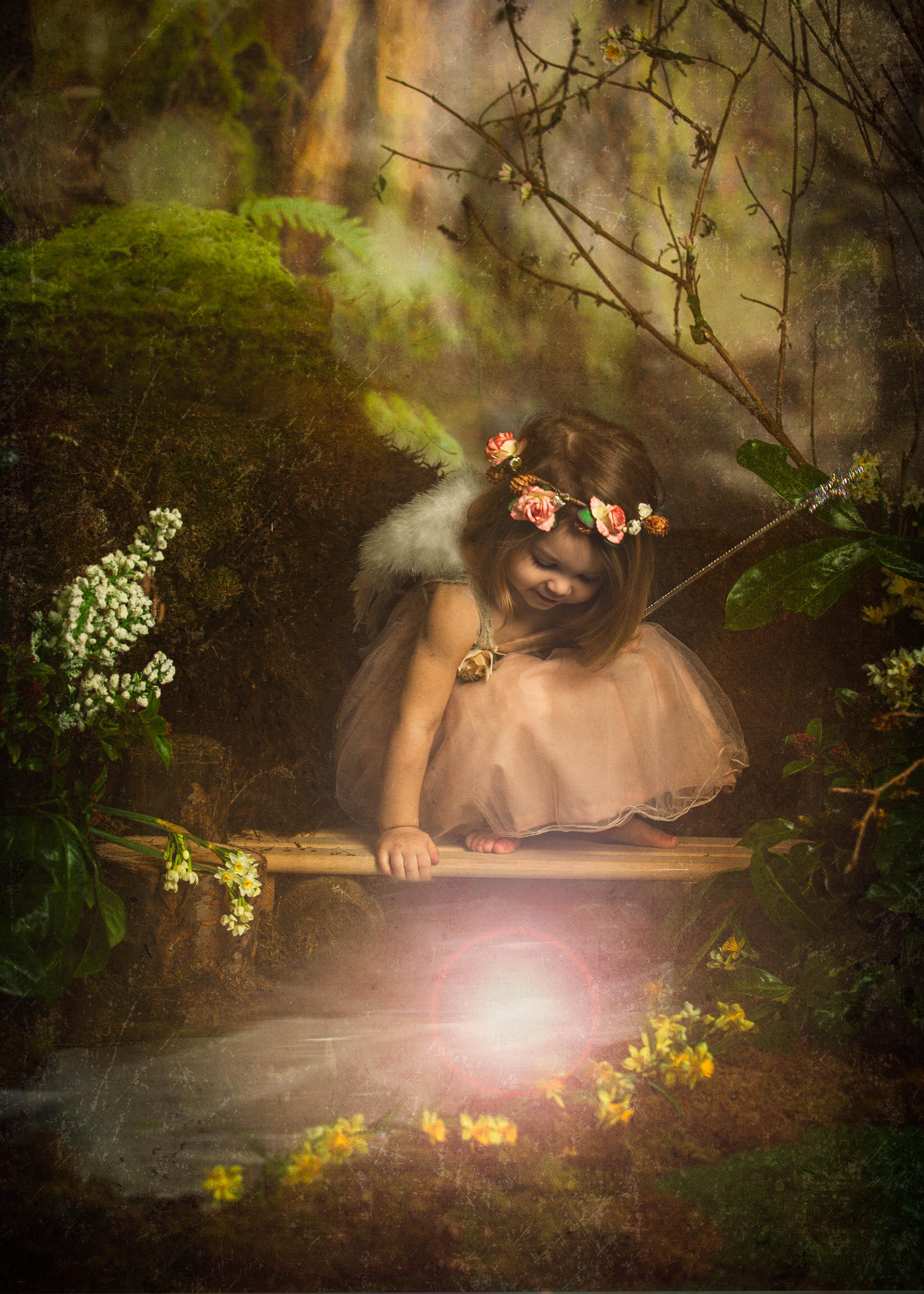 FairyLilah-9