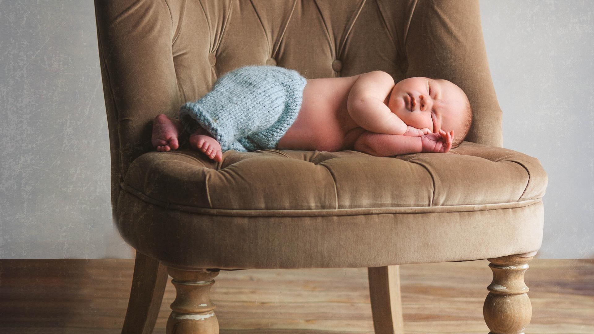 BabyDylan-25.jpg