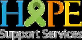 hope-support-services-uk-logo-2021-500.png