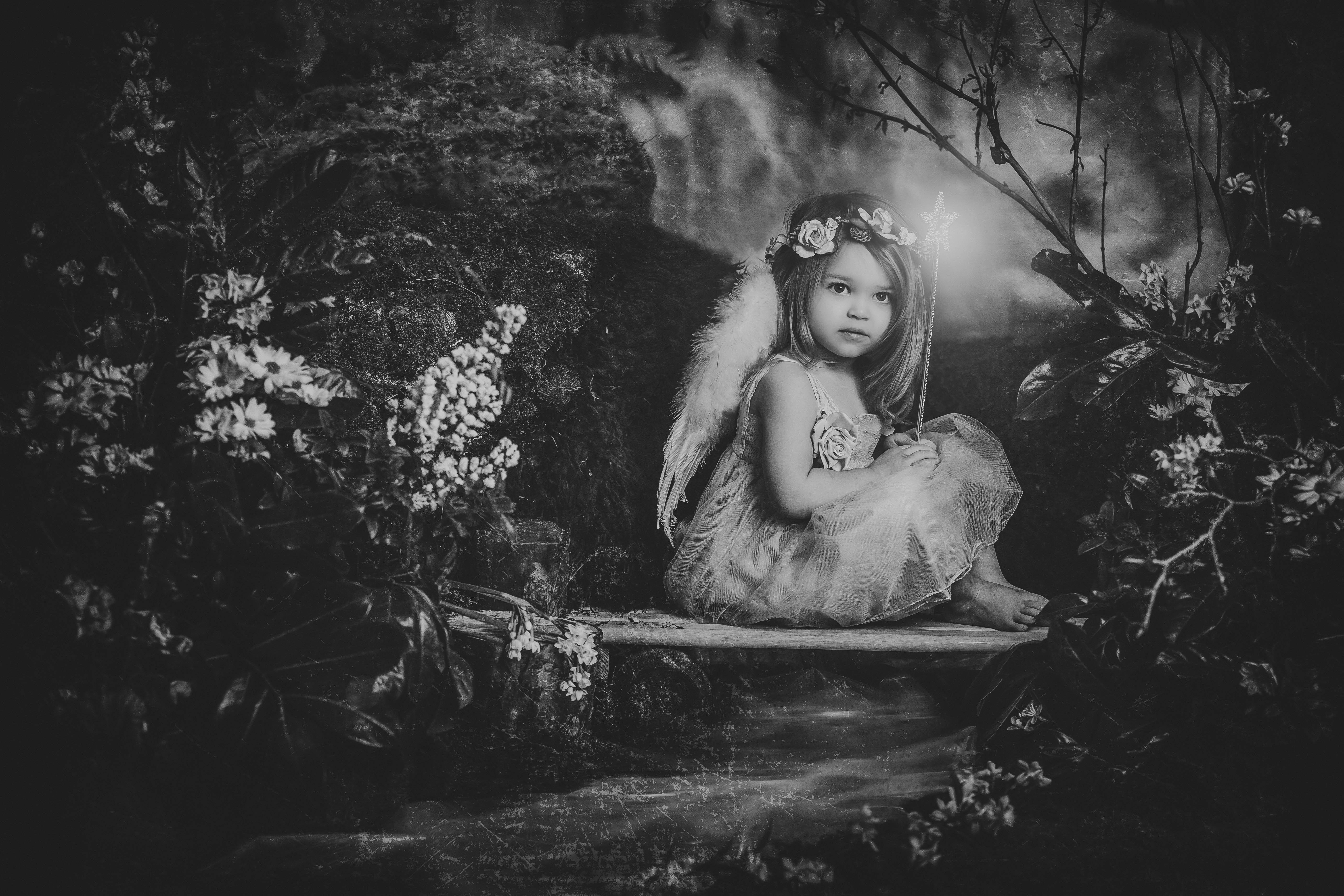 FairyLilah-10-2