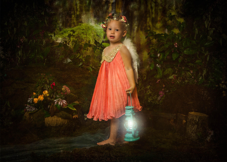 FairySophie-8