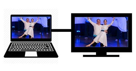computer_to_tv.jpg