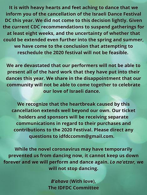 IDFDC20 Cancellation.jpg