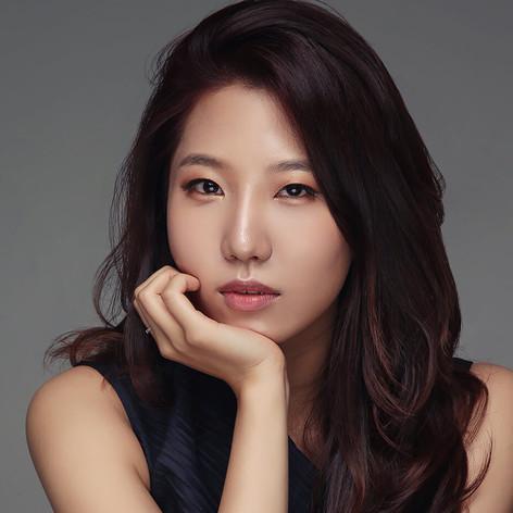 Choi, Yeseul