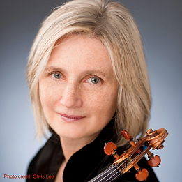 Hanna Lachert vn.png