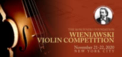 Wieniawski banner new.png