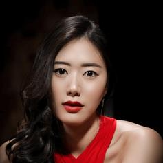 Kim, Jaeyeon