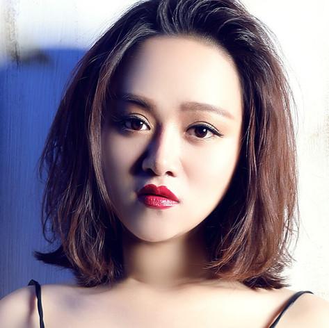 Wang, Yi