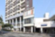hiraoeki3.JPG