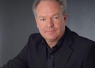 Manfred Bächler Beirat EWIA Green Investments ehemaliger Vorstand Phoenix Solar
