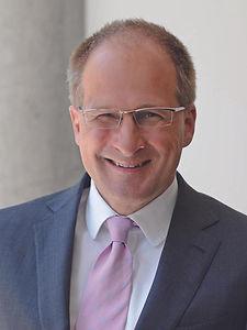 Dr. Andreas Kloyer Luther und Beirat EWIA Green Investments, Munich, München
