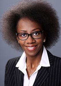 Caroline Kouegoua, Veridos und Beirat EWIA Green Investments Munich, München