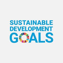 Susatainable Development Goals SDG @ EWIA