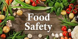 Food-Safety.jpg