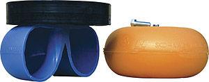 Pallet Cushion Description.jpg