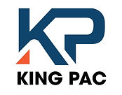 King Pac Logo