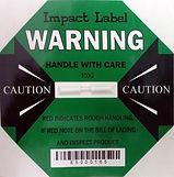Label Impact 100G