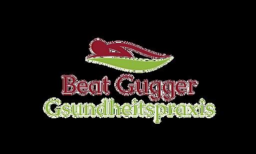 Logo_bg-gsundheitspraxis