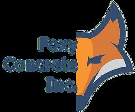 Foxy Concrete Inc. .png