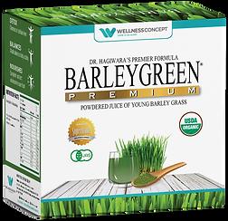 NEW Barleygreen Stickpack Box.png