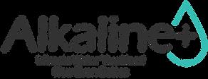 121020_Alkaline+ Logo_NRL.png