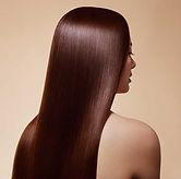 csm_hair_doppelherz_ff03705b41.jpg