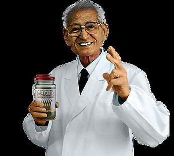 Dr. Hagiwara.png